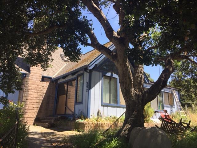 392 Vega Rd, Royal Oaks, CA 95076 (#ML81667383) :: RE/MAX Real Estate Services