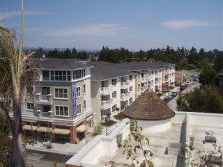 2030 N Pacific Ave 211, Santa Cruz, CA 95060 (#ML81667399) :: Brett Jennings Real Estate Experts