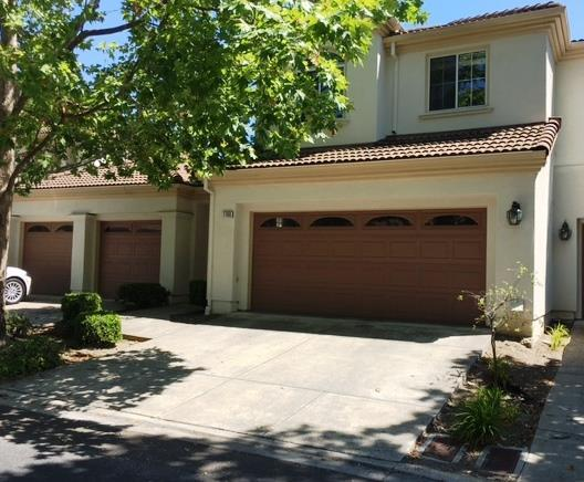 1196 Pheasant Hill Ct, San Jose, CA 95120 (#ML81667443) :: The Goss Real Estate Group, Keller Williams Bay Area Estates