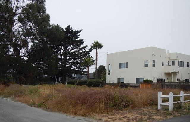 000 Bayview, Aptos, CA 95003 (#ML81670532) :: Keller Williams - The Rose Group