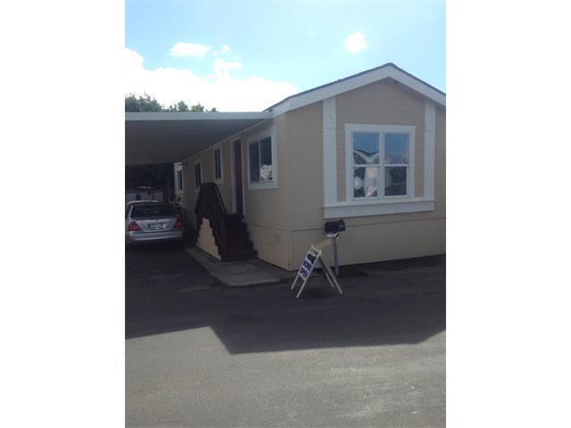 3015 E Bayshore Rd 328, Redwood City, CA 94063 (#ML81670789) :: Keller Williams - The Rose Group