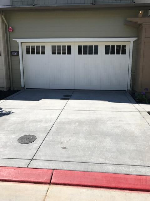 20079 Marigny Pl Homesite 7, Saratoga, CA 95070 (#ML81670928) :: von Kaenel Real Estate Group