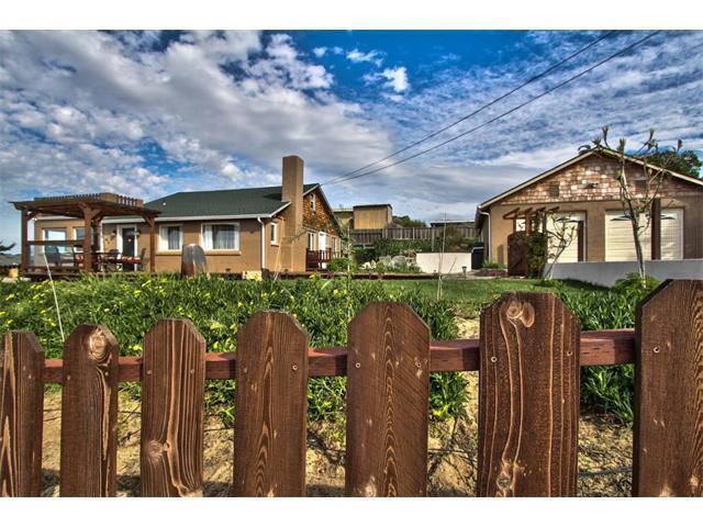 1580 Wanda Ave, Seaside, CA 93955 (#ML81671053) :: The Kulda Real Estate Group