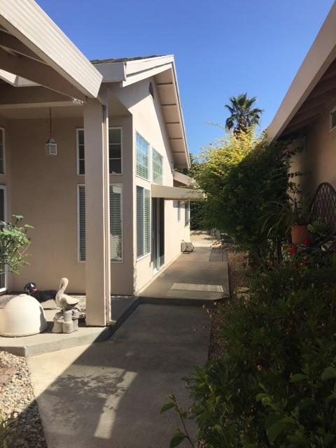 218 Montclair Ln, Salinas, CA 93906 (#ML81671061) :: The Kulda Real Estate Group