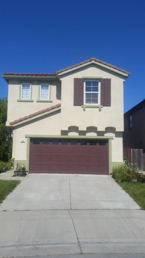 108 Pelican Dr, Watsonville, CA 95076 (#ML81671066) :: von Kaenel Real Estate Group