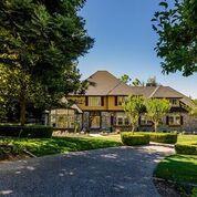 1 Deer Oaks Dr, Pleasanton, CA 94588 (#ML81671176) :: von Kaenel Real Estate Group