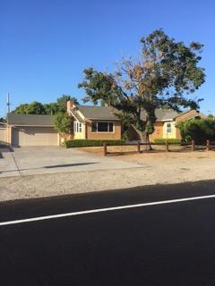 2936 Williams Rd, San Jose, CA 95128 (#ML81674153) :: The Goss Real Estate Group, Keller Williams Bay Area Estates