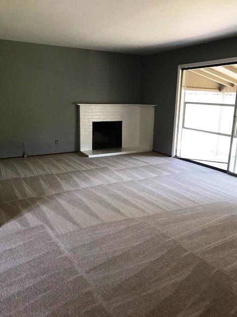 826 Aurora Ave, San Jose, CA 95129 (#ML81674243) :: The Goss Real Estate Group, Keller Williams Bay Area Estates