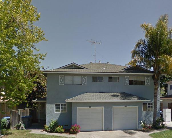 1242 Flora Ave, San Jose, CA 95117 (#ML81674379) :: The Goss Real Estate Group, Keller Williams Bay Area Estates