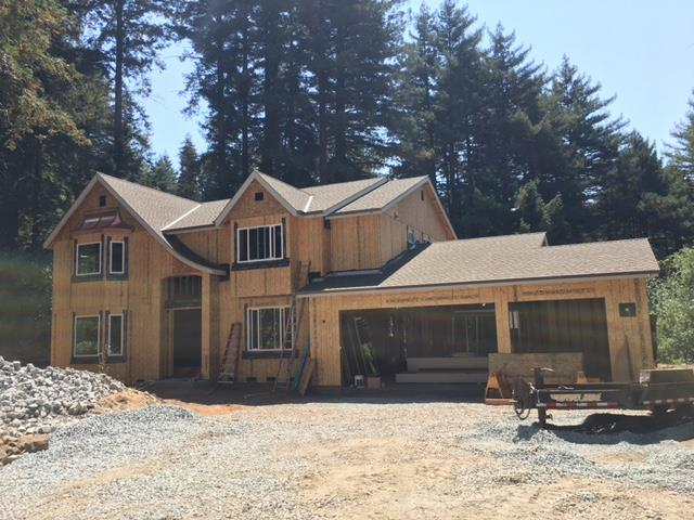 4 Timber Ridge, Scotts Valley, CA 95066 (#ML81674691) :: RE/MAX Real Estate Services