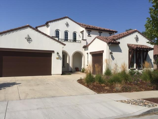 7277 Pitlochry Dr, Gilroy, CA 95020 (#ML81674762) :: Brett Jennings Real Estate Experts