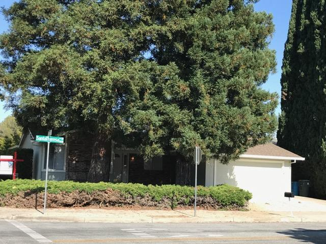 Address Not Disclosed, Gilroy, CA 95020 (#ML81675076) :: RE/MAX Real Estate Services