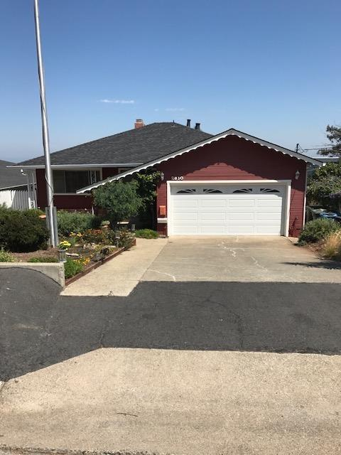 2810 Newlands Ave, Belmont, CA 94002 (#ML81675089) :: RE/MAX Real Estate Services