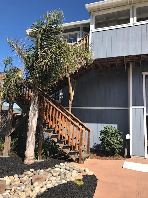 305 Pacific Ave, Pacifica, CA 94044 (#ML81677626) :: The Kulda Real Estate Group