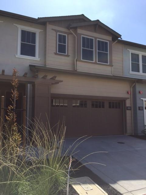 20109 Marigny Place, Saratoga, CA 95070 (#ML81678154) :: von Kaenel Real Estate Group