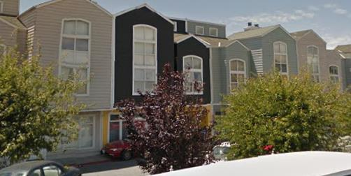 1180 Hillside Blvd, Daly City, CA 94014 (#ML81678184) :: The Kulda Real Estate Group