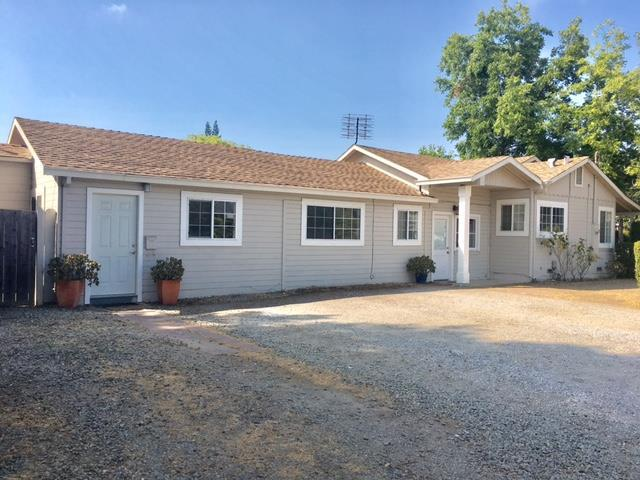 924 Kenneth Ave, Campbell, CA 95008 (#ML81678941) :: von Kaenel Real Estate Group