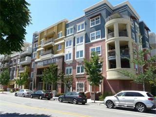 809 Auzerais Ave 238, San Jose, CA 95126 (#ML81678971) :: The Goss Real Estate Group, Keller Williams Bay Area Estates