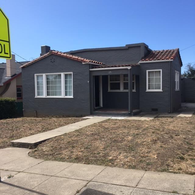 Roosevelt St, Watsonville, CA 95076 (#ML81679135) :: von Kaenel Real Estate Group