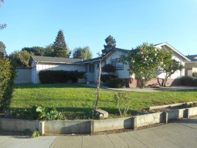 2965 Hunken Dr, San Jose, CA 95111 (#ML81679179) :: von Kaenel Real Estate Group
