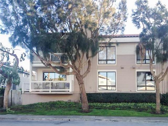 402 Laurel Ave, Half Moon Bay, CA 94019 (#ML81679197) :: von Kaenel Real Estate Group
