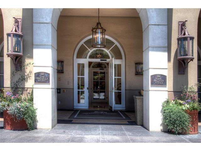 1 Baldwin Ave 319, San Mateo, CA 94401 (#ML81680718) :: The Gilmartin Group