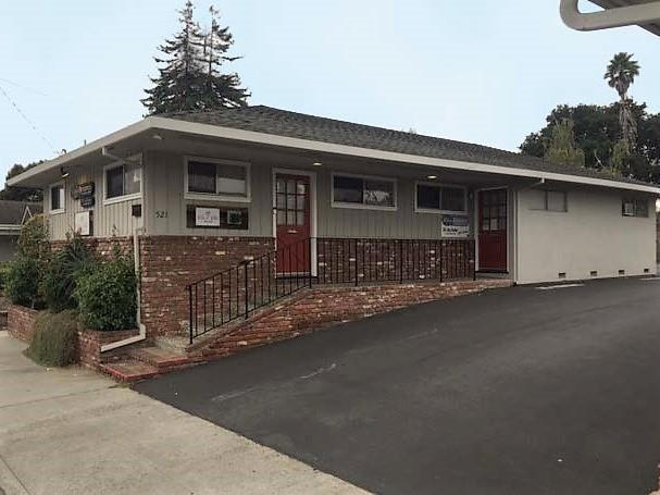521 Capitola Ave, Capitola, CA 95010 (#ML81681051) :: Keller Williams - The Rose Group