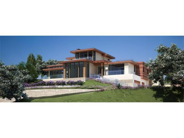 30 Rowan Tree, Hillsborough, CA 94010 (#ML81681106) :: The Kulda Real Estate Group