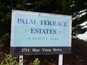 2711 Mar Vista Dr 7, Aptos, CA 95003 (#ML81681768) :: Michael Lavigne Real Estate Services