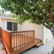809 Southwood Dr, South San Francisco, CA 94080 (#ML81681871) :: Michael Lavigne Real Estate Services