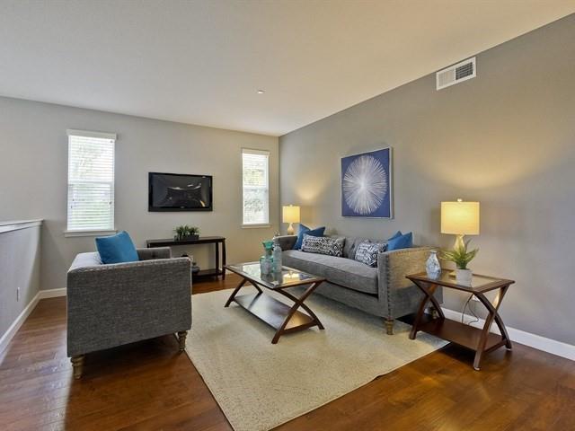948 E Duane Ave 150, Sunnyvale, CA 94085 (#ML81681984) :: RE/MAX Real Estate Services