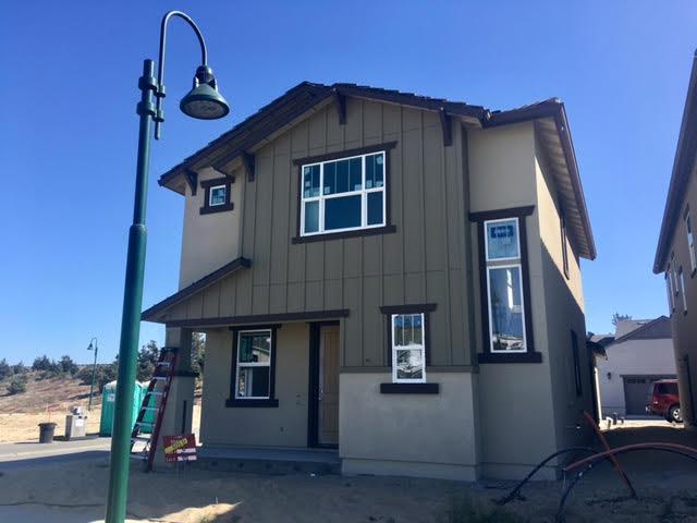 490 Palisade Way, Marina, CA 93933 (#ML81682223) :: RE/MAX Real Estate Services