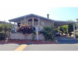 125 N Mary Ave 110, Sunnyvale, CA 94086 (#ML81682457) :: Brett Jennings Real Estate Experts