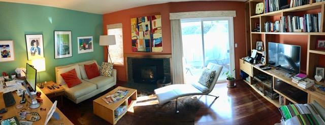 Sea Pines Ct, Capitola, CA 95010 (#ML81682970) :: Michael Lavigne Real Estate Services