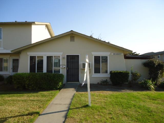 413 Don Carlos Ct, San Jose, CA 95123 (#ML81683168) :: Brett Jennings Real Estate Experts
