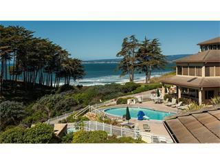 314 Seascape Resort Dr 314, Aptos, CA 95003 (#ML81684540) :: Michael Lavigne Real Estate Services