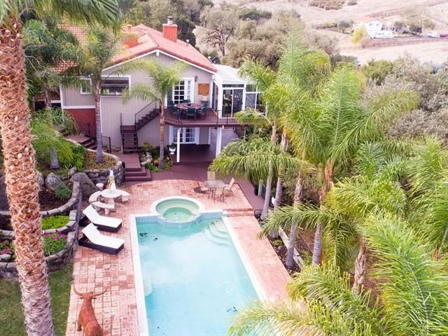 20021 Mann Oak Ct, San Jose, CA 95120 (#ML81684543) :: The Goss Real Estate Group, Keller Williams Bay Area Estates