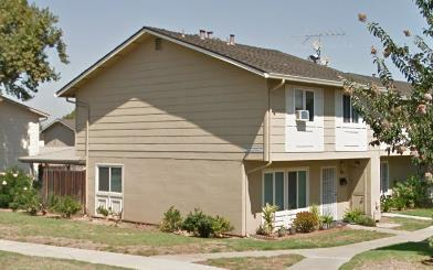 1474 Carmen Ct, San Jose, CA 95121 (#ML81684672) :: The Goss Real Estate Group, Keller Williams Bay Area Estates