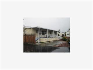 14685 Oka Rd 49, Los Gatos, CA 95032 (#ML81684993) :: The Goss Real Estate Group, Keller Williams Bay Area Estates
