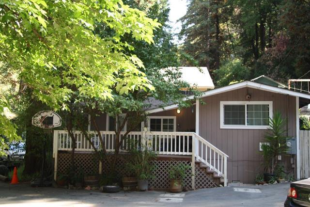 122 Wolverine Way, Scotts Valley, CA 95066 (#ML81685433) :: RE/MAX Real Estate Services