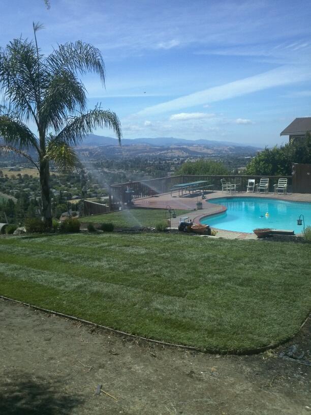2940 E Dunne Ave, Morgan Hill, CA 95037 (#ML81685722) :: Carrington Real Estate Services