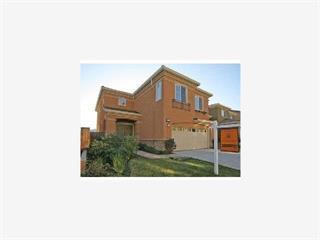 Bayview Dr, South San Francisco, CA 94080 (#ML81685756) :: Carrington Real Estate Services