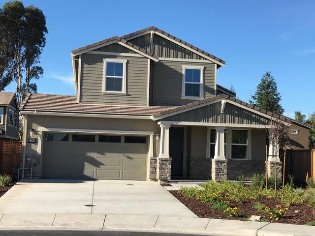 17605 Calle Siena Ct, Morgan Hill, CA 95037 (#ML81685884) :: Carrington Real Estate Services