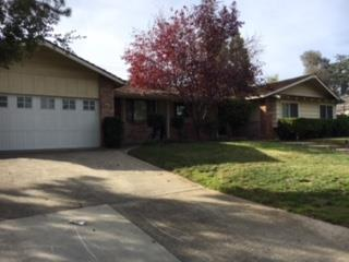 6747 Hampton Dr, San Jose, CA 95120 (#ML81687192) :: RE/MAX Real Estate Services