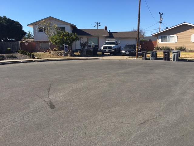 19 Riker Cir, Salinas, CA 93901 (#ML81687419) :: Astute Realty Inc