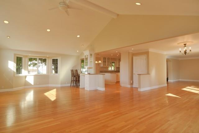 976 N Central Ave, Campbell, CA 95008 (#ML81688066) :: Intero Real Estate