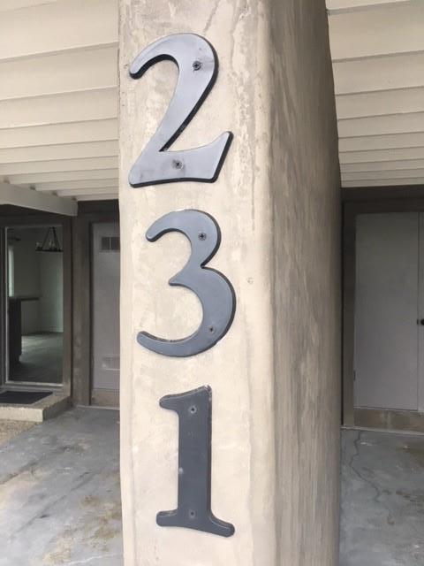231 A&B Mar Vista Dr, Aptos, CA 95003 (#ML81688171) :: Brett Jennings Real Estate Experts