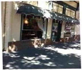 , Los Altos, CA 94022 (#ML81688276) :: Brett Jennings Real Estate Experts