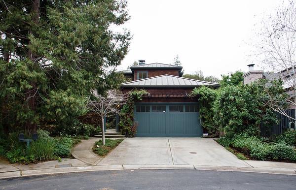 4 Russell Ct, Menlo Park, CA 94025 (#ML81688736) :: Brett Jennings Real Estate Experts