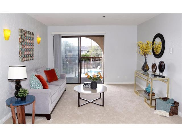 375 Clifford Ave 206, Watsonville, CA 95076 (#ML81688865) :: Intero Real Estate